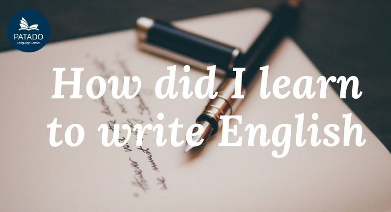 luyện thi ielts writing
