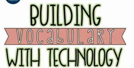 Từ vựng IELTS chủ đề Technology