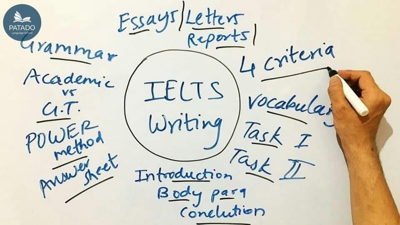 bai-thi-IELTS-writing-patado