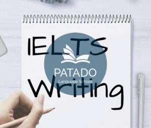 ielts-writing-patado