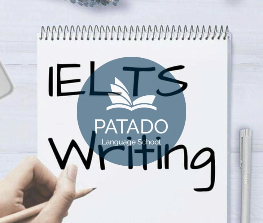 ielts-writing-patado