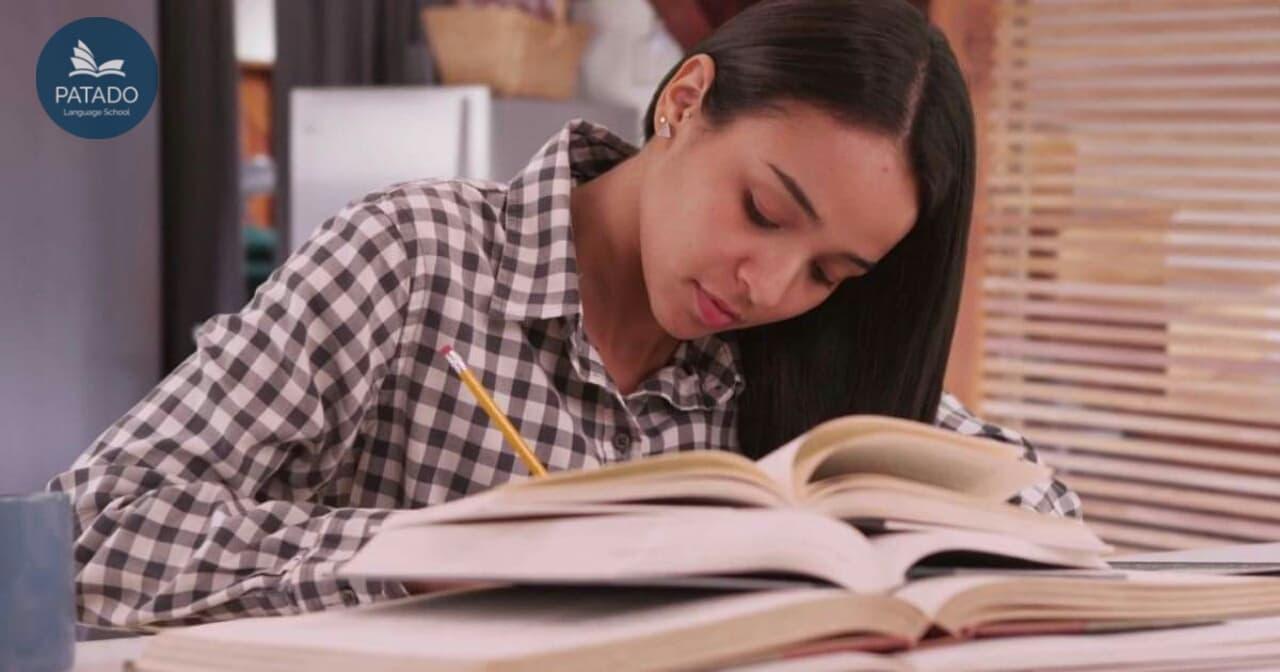 Một số tips giúp học nhanh các cấu trúc ngữ pháp tiếng Anh