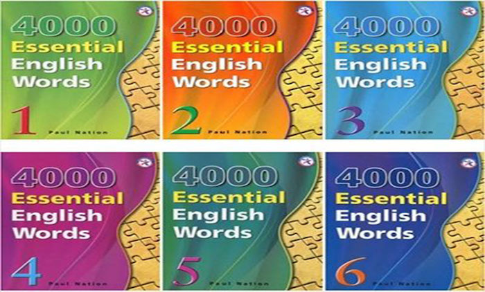 4000_essential_english_words__4000_tu_vung_thong_dung_patado