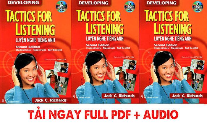 patado-full-bo-tactics-for-listening