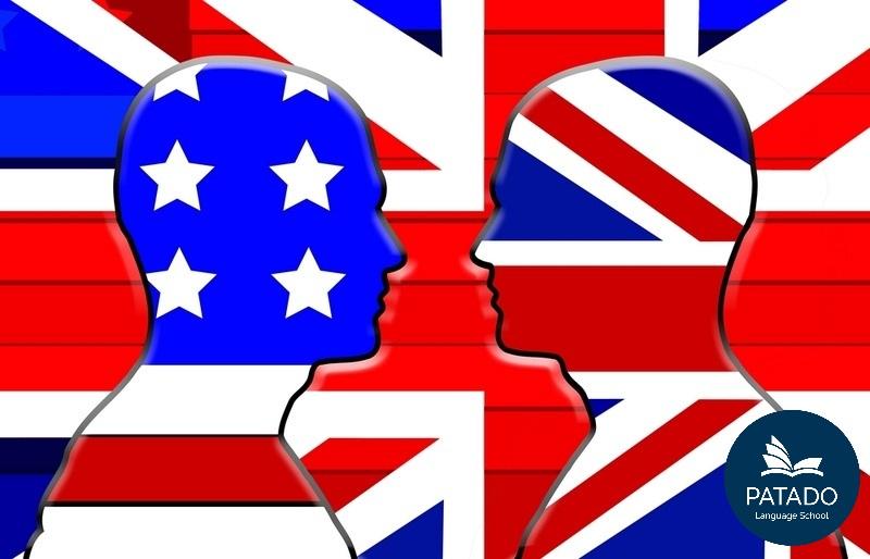 Web học IELTS - Top 10 kênh youtube dạy giọng Anh Anh, Anh Mỹ