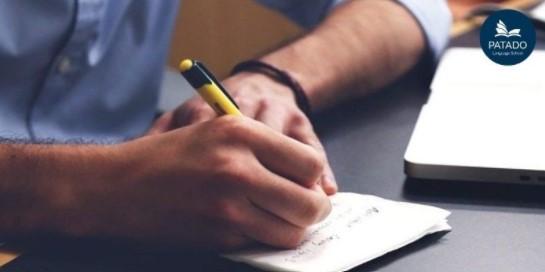 Tổng quan Ielts General Writing Part 2