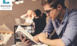 Đọc tiếng Anh thành thạo – Đâu là giải pháp cho bạn?