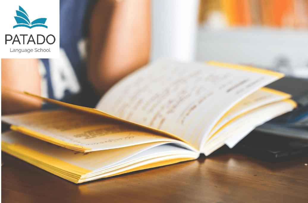 Cách rèn luyện đọc tiếng anh hiệu quả