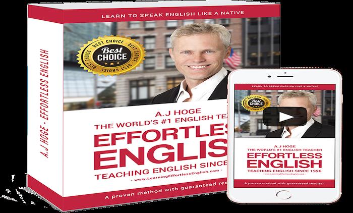 effortless-english-patado