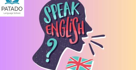 Ending sounds tiếng Anh - Patado
