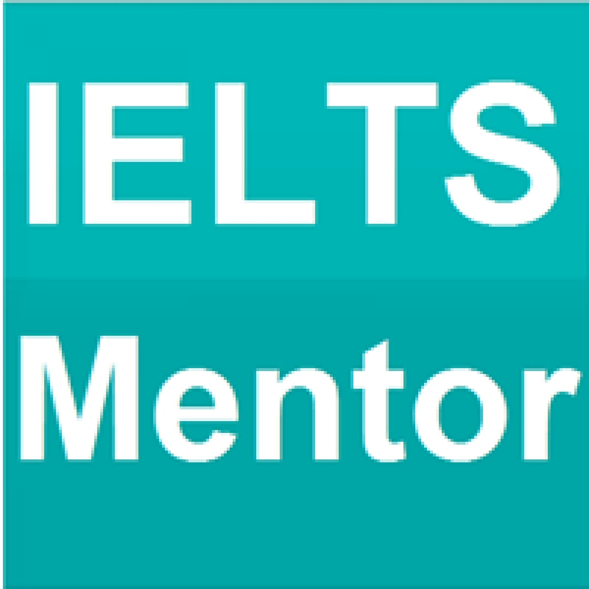 ielts mentor luyện thi ielts online