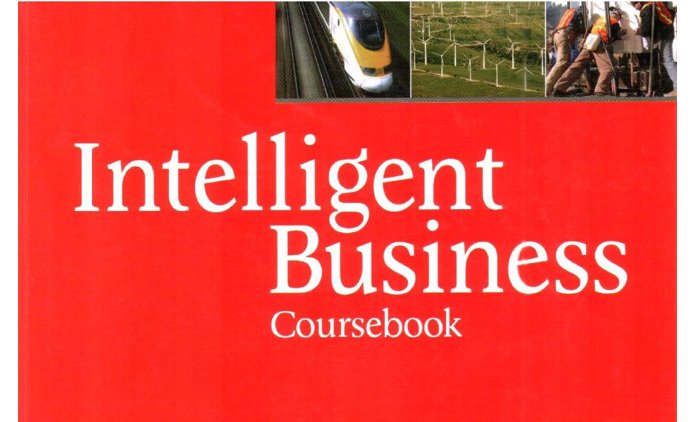 intelligent-business-patado