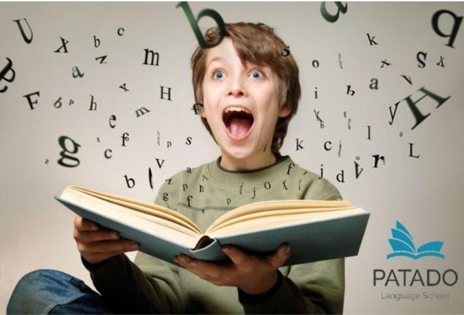 phần thi đọc Reading