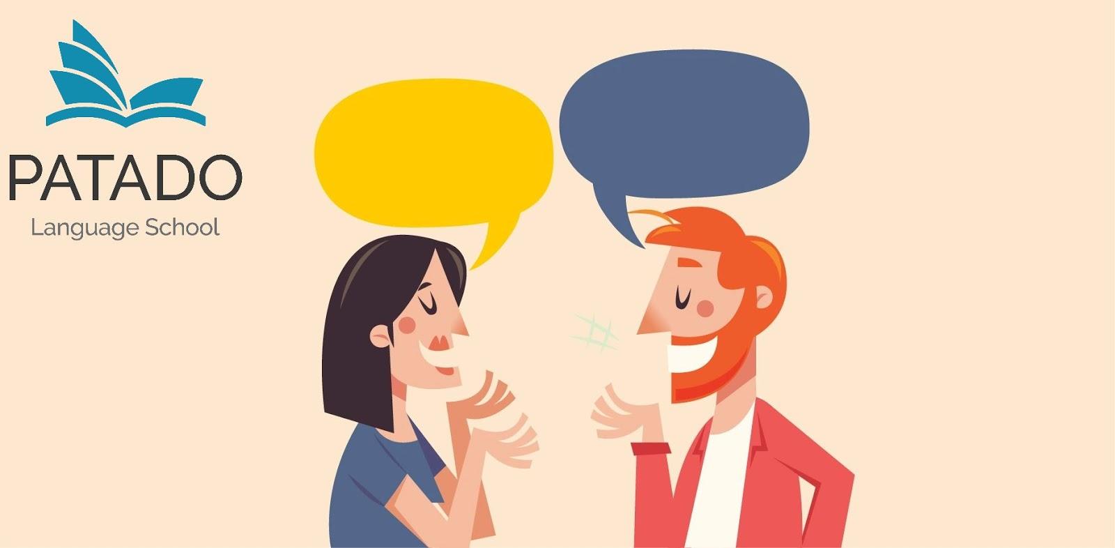 Lộ trình học IELTS Speaking