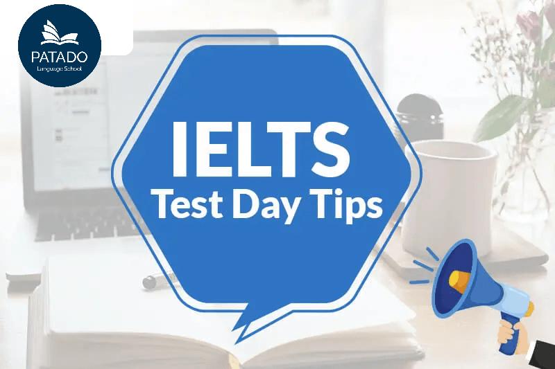 Trọn bộ đề thi IELTS ôn luyện 4 kỹ năng update thường xuyên 2020
