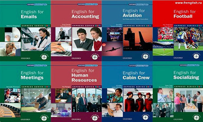 oxford-business-english-express-series-tai-lieu-tieng-anh-giao-tiep-cho-nguoi-di-lam_patado