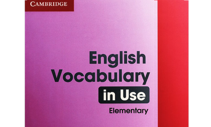 patado-english-vocabulary-in-ues-elemntary