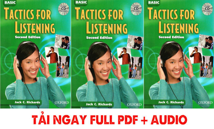 patado-full-bo-tactics-for-listening-basic