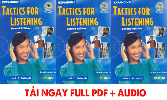 patado-full-bo-tactics-for-listening-expanding
