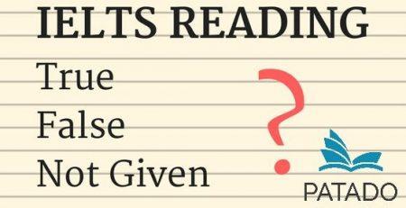 Identifying writer's views/claims
