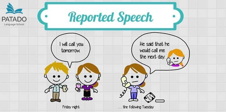 [Image: reported-speech-patado.jpg]