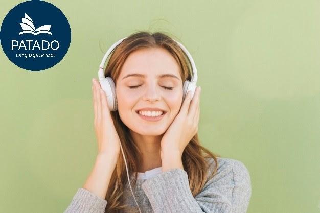 Download Trọn Bộ Sách Luyện Ielts Listening 7.0+ Bạn Nên Có Sach-luyen-thi-ielts-patado