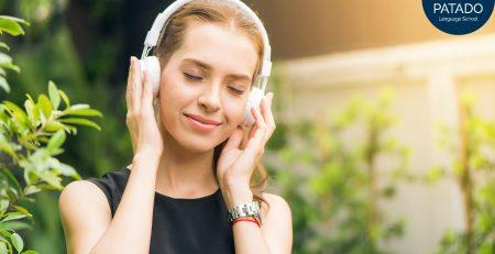 sách luyện thi ielts listening