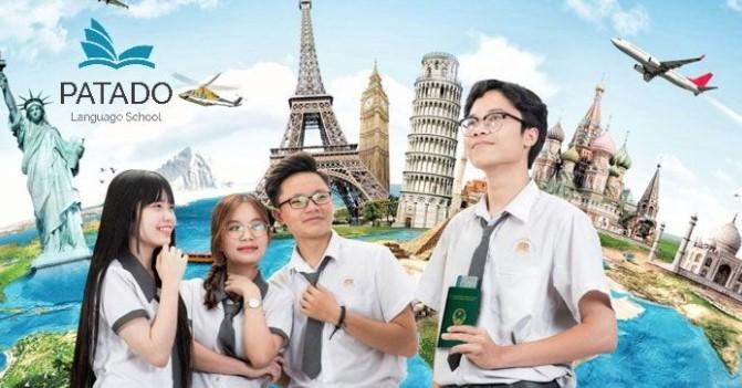 Nên thi Ielts Academic học thuật khi bạn muốn đi du học nước ngoài