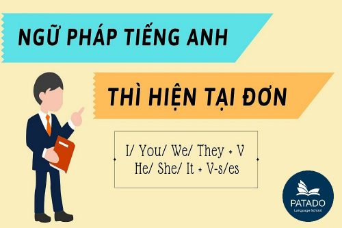 thi-hien-tai-don