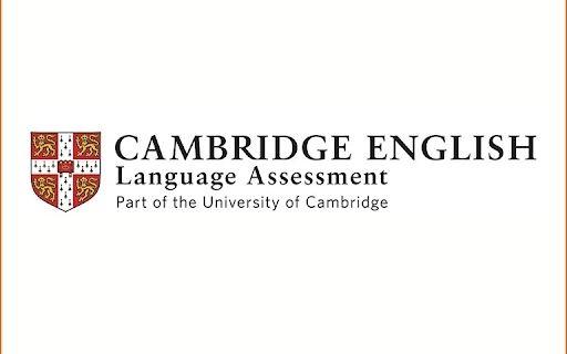 trung tâm Cambridge