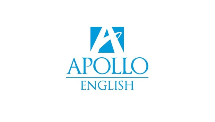 trung tâm luyện thi ielts apollo
