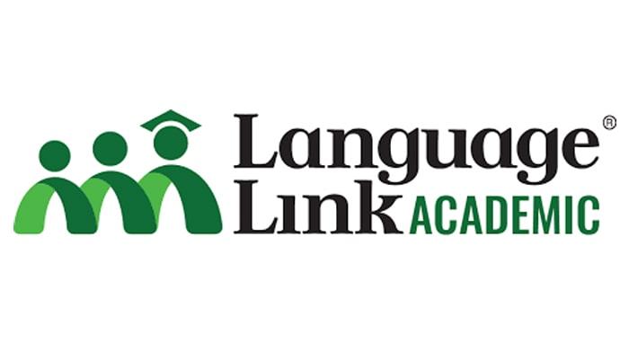 trung tâm luyện thi ielts language link