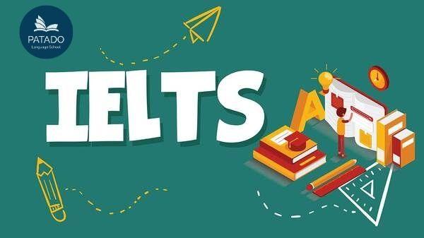 Lộ trình học IELTS 7.0