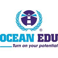 ocean edu english center