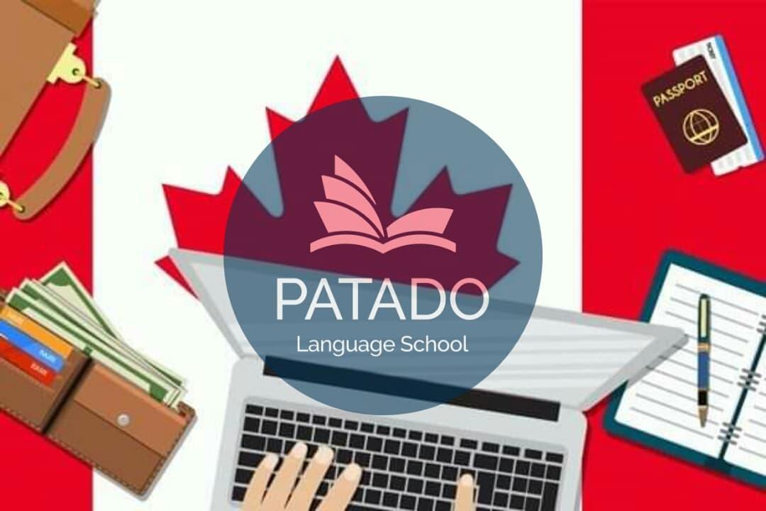 Những ưu điểm du học Canada mang lại