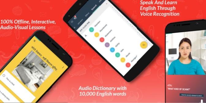 Học tiếng Anh trực tuyến cùng Hello English