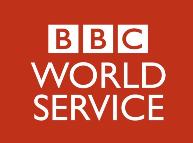 Học tiếng Anh trực tuyến cùng BBC Learning English