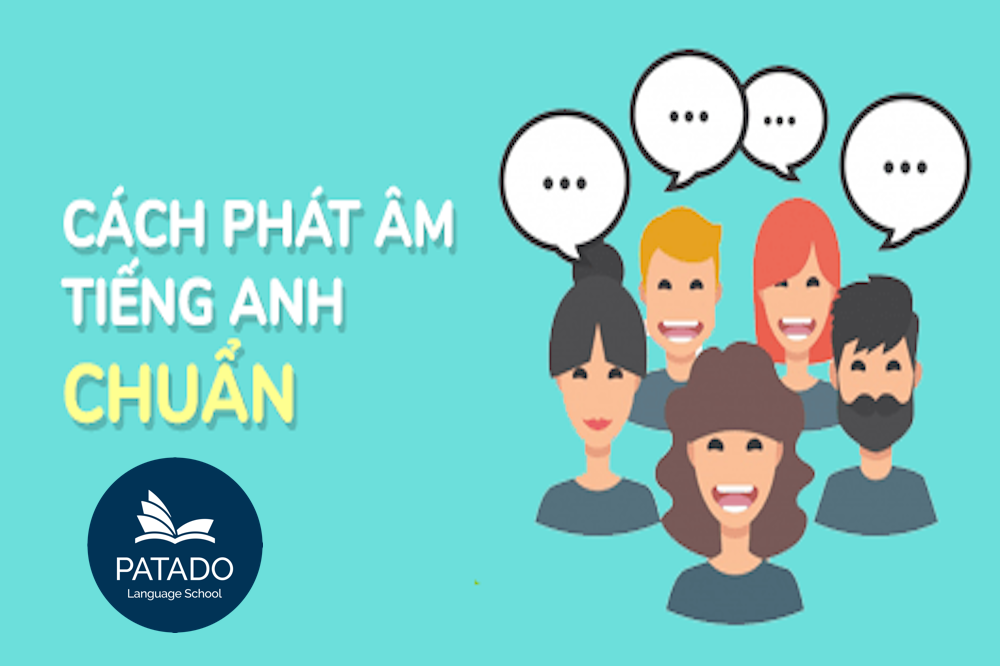 [Image: cach-phat-am-tieng-anh-chuan.png]