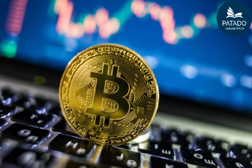 Thuật Ngữ Tiếng Anh Cần Phải Biết Trong Cơn Sốt Bitcoin Hot Nhất! Bitcoin22