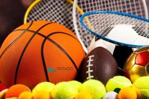 Từ vựng IELTS Sports