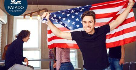 công dân Mỹ