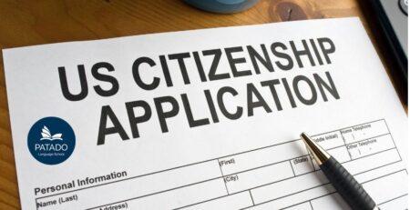 quốc tịch Mỹ