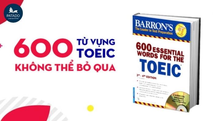 600-words-toeic-patado