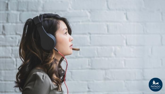 part3-listening-patado