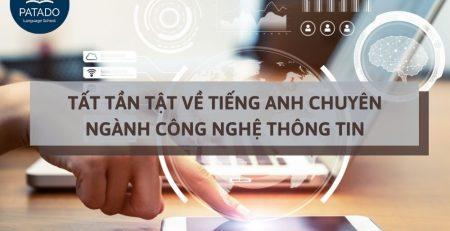 tieng-anh-chuyen-nganh-cong-nghe-thong-tin-patado