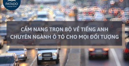 tieng-anh-chuyen-nganh-o-to-patado