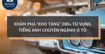 tu-vung-tieng-anh-chuyen-nganh-o-to-patado