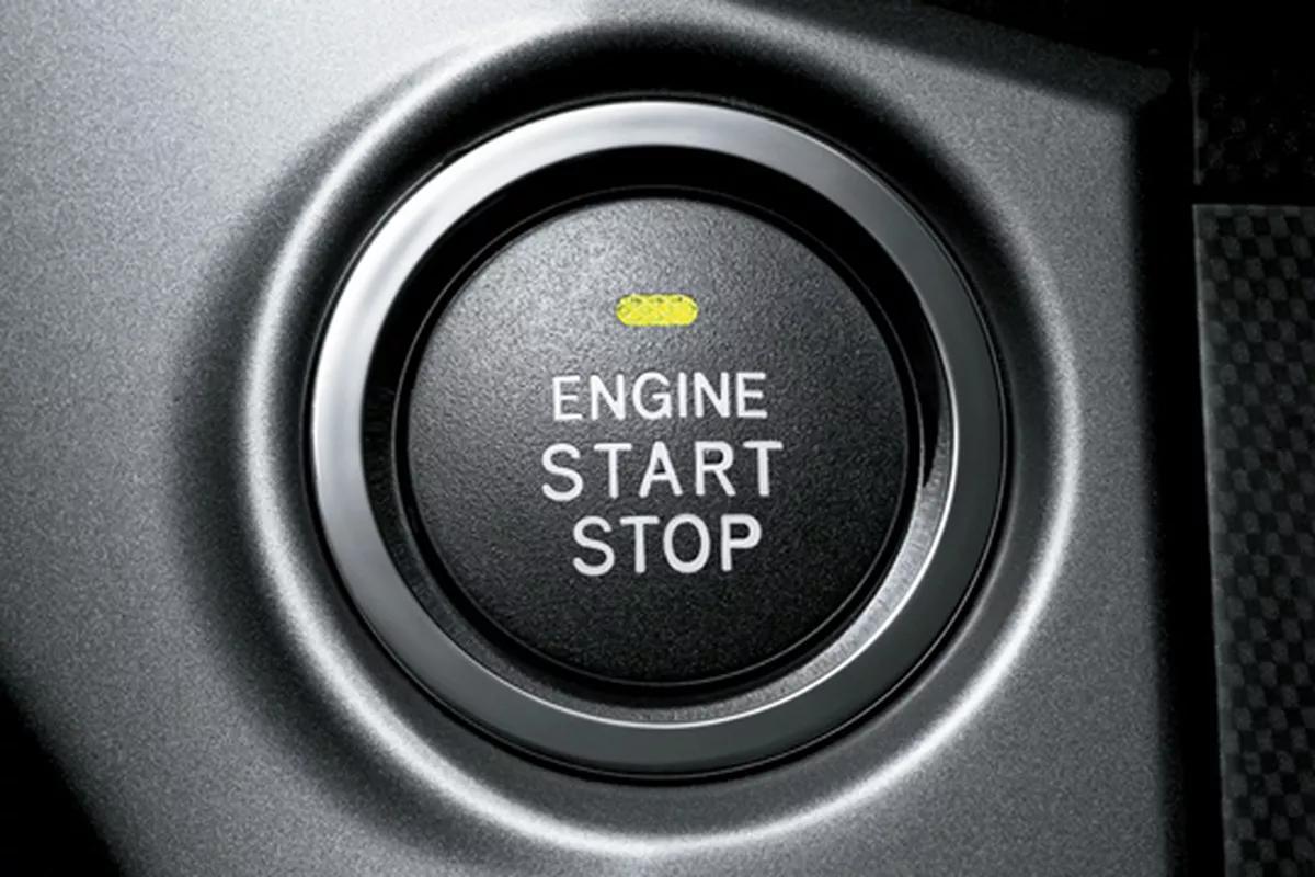 từ vựng tiếng Anh chuyên ngành ô tô