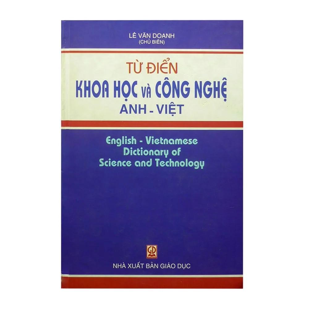 tài liệu tiếng Anh chuyên ngành công nghệ thông tin
